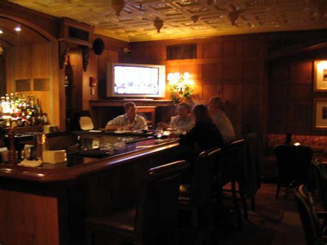 oak room nashville oak room bar the hermitage hotel 231 sixth avenue north nashville tennessee