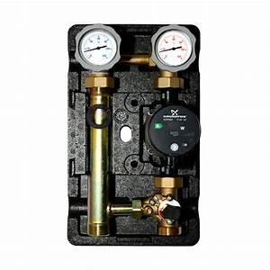 Dezentrale Lüftungsanlage Test : vaillant pumpengruppe klimaanlage und heizung zu hause ~ Watch28wear.com Haus und Dekorationen