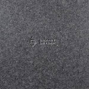 Granit Geflammt Und Gebürstet : royal black granit geyger ~ Markanthonyermac.com Haus und Dekorationen