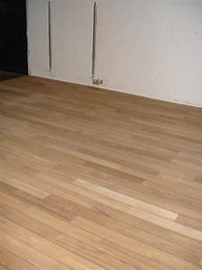 pose de parquet bois bicomposant parquets le parquet With pose de parquet video
