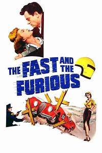 Regarder Fast And Furious 3 : film the fast and the furious 1955 en streaming vf complet filmstreaming hd com ~ Medecine-chirurgie-esthetiques.com Avis de Voitures