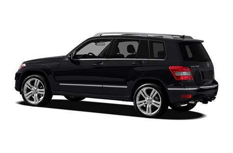 View pricing, save your build, or search for inventory. 2012 Mercedes-Benz GLK-Class - Price, Photos, Reviews & Features