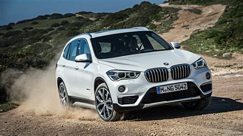 Bmw X1 Picture by Bmw X1 2016 Hd Wallpapers Free