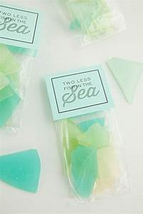 Learn, How, To, Make, Your, Own, Sea, Glass, Hard, Candy