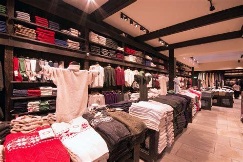 aran sweater market review aran sweater market dublin hours sweater grey
