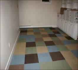 rubber floor tiles home depot home design ideas