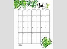 566 Best Calendar images Blank calendar, Calendar