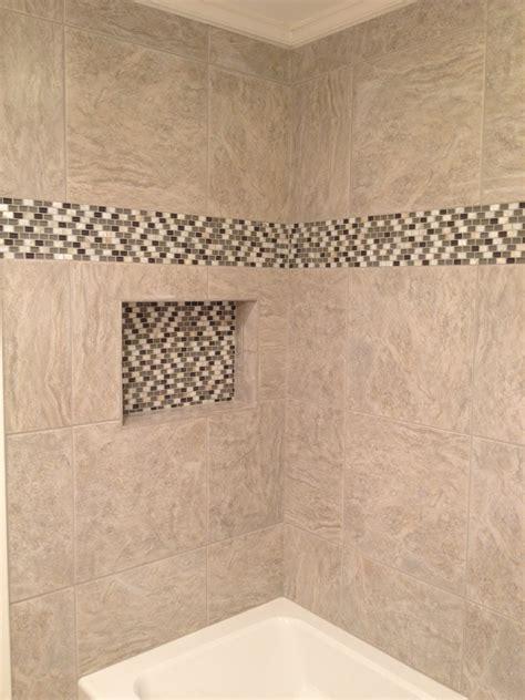 decorative bathroom tile 28 images details photo