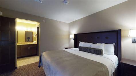 2 Bedroom Loft Rochester by All Inclusive Resorts In Pennsylvania 2 Bedroom Loft