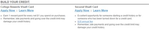 At certain places on this site, you may find links to web. How to Apply for the Fulton Bank of New Jersey Secured Visa Credit Card