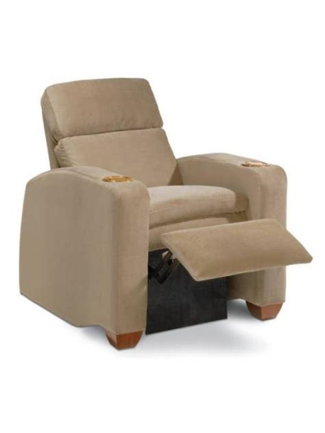 la z boy home theater seating image mag