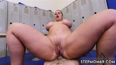 Mom Boob Suck And Milf Footjob Cumshot Hd Dominant Milf