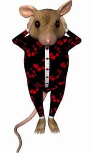 animated gif dancing dolls   Animated GIFs » Animals ...
