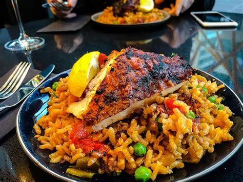 cuisine espagnole pourquoi vivre en espagne