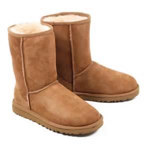 ugg sale chestnut ugg boots chestnut ugg site ugg tasman sale ugg cardy boots