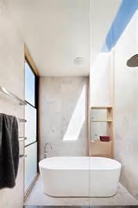 16, Fabulous, Modern, Bathroom, Designs, You, U0026, 39, Re, Going, To, Love