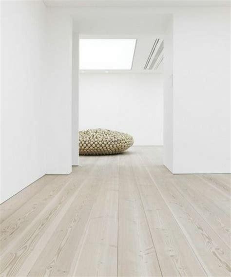 cuisine sol gris clair awesome chambre sol gris clair photos design trends 2017