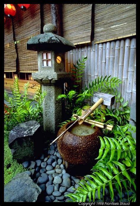 japanese yard decor top 15 garden design ideas easy diy decor