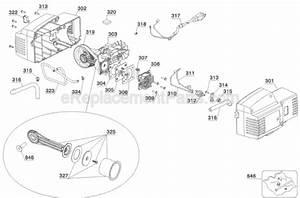 De Walt Airpressor Wiring Diagram