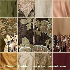 Trendfarbe Herbst 2016 : trendfarben 2016 2017 f r die warmen farbtypen herbsttyp farbharmonien pinterest mode ~ Watch28wear.com Haus und Dekorationen