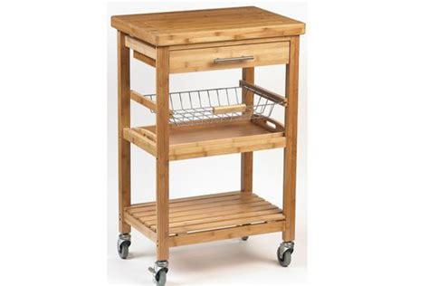 meuble d appoint cuisine cuisine les 17 meubles d 39 appoint pour optimiser l 39 espace