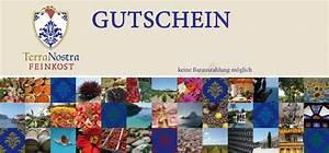 Dm Geschenkkarte Wert : music store gutschein online kaufen gutschein pixum poster ~ Markanthonyermac.com Haus und Dekorationen