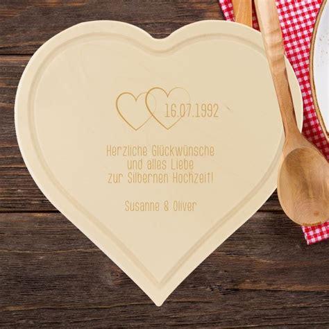Hochzeitstag eine besondere freude mit persönlichen glückwünschen. Die 20 Besten Ideen Für Glückwünsche Zum 10. Hochzeitstag ...