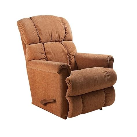 La Z Boy Recliners Prices by Buy La Z Boy Fabric Recliner In India