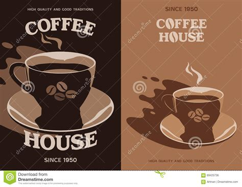 Vector Coffee Chocolate And Hot Beverages Drinks Cartoon Single Serve Coffee Maker For Hotels Outdoor Table Tiles Oval Shaped Kohls Acrylic Wood Vintage One Cup Cheap Gray