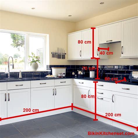 Desain Rumah Tingkat Separuh  Rumah Zee