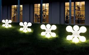 Beautiful color ideas landscape design lighting for hall