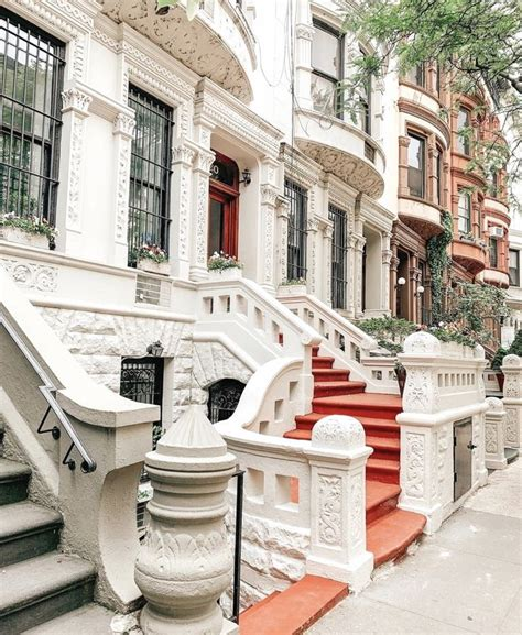 pin by nocturnalabstract on nyc beautiful