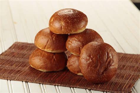 Brioche Challah Kaiser | Olde Hearth Bread Company ...