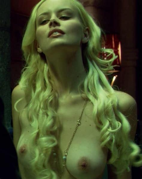 Helena Mattsson Species Xxxbunker Com Porn Tube Gallery 22090 My