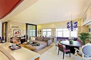 Modern Dream Homes Ideas