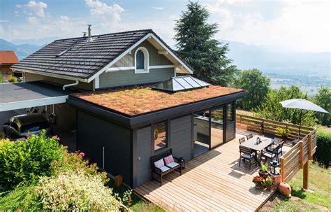 la veranda l atout architectural d 233 ringardise la v 233 randa