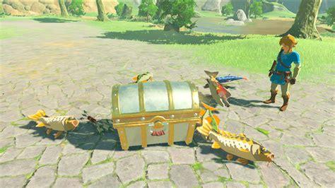 keo rugg shrine chest game  guides