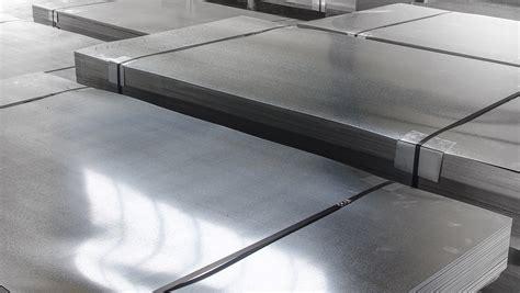 aluminum  trident company