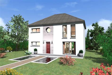 recherche maison neuve ou maison individuelle 78800 houilles ma future maison