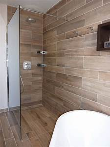 mco productions salle de bains douche a litalienne With porte de douche coulissante avec vasque salle de bain noir mat