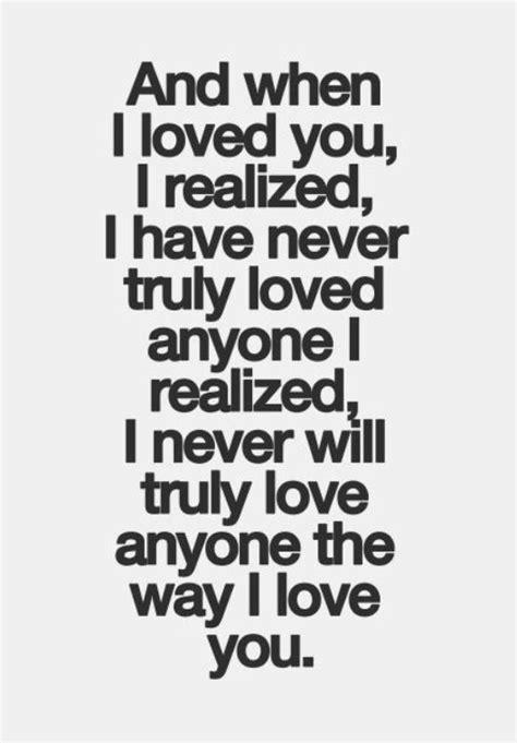 Never Felt Happier Quotes