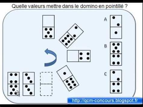 qi ladegerät test tests de qi expliqu 233 s les dominos