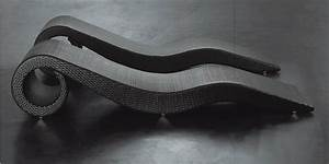 Bain De Soleil Design : coti design bain soleil domingo bains de soleil sur easylounge ~ Teatrodelosmanantiales.com Idées de Décoration