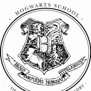 Hogwarts School Net (@ hogwartsrpg) Twitter