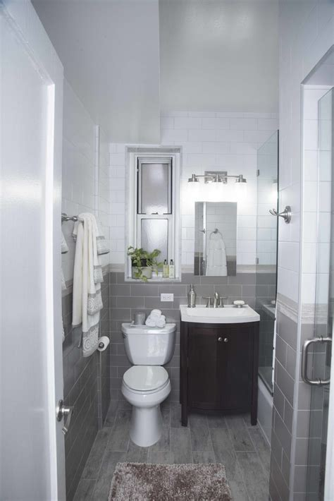 Small Bathroom Ideas by Bathroom Small Space Bathroom Decor Ideas Small Space