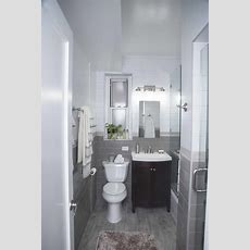Bathroom  Small Space Bathroom Decor Ideas Small Space