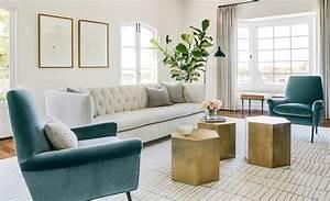 Green, Interior, Design, San, Francisco