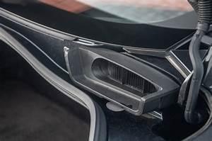 Aston Martin Dbs Superleggera Review  2019