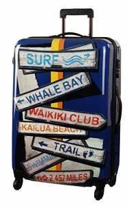 Kleiner Koffer Mit 4 Rollen : travelite koffer magic 75 cm 93 liter hartschale mit 4 ~ Kayakingforconservation.com Haus und Dekorationen