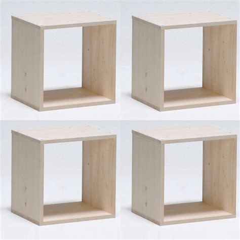 etagere cuisine bois élégant etagere ikea cuisine beau design à la maison design à la maison